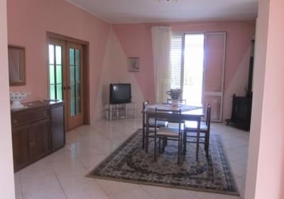 Casa Vacanze Villa Scilla